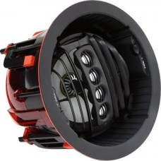 SpeakerCraft AIM7 THREE Series 2 | AIM273 In ceiling Speaker