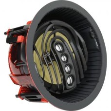 SpeakerCraft AIM8 FIVE Series 2 | AIM285 In ceiling Speaker