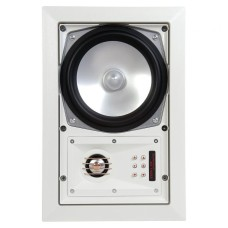 SpeakerCraft AIM MT6 ONE| ASM87610 In wall Speaker