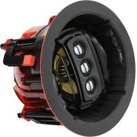 SpeakerCraft AIM5 TWO Series 2 | AIM252 In ceiling Speaker