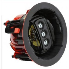 SpeakerCraft AIM5 FIVE Series 2 | AIM255 In ceiling Speaker