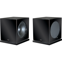 Advance Acoustic K SUB 200