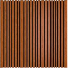 Artnovion Siena W Absorber Lacquered Wood (a) FR+ (3 culori)