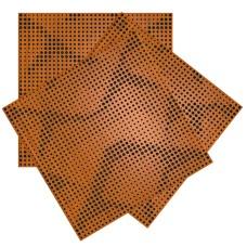 Artnovion Verona W Absorber Natural Wood FR+ (3 culori)