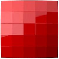 Artnovion Jaya W Diffuser 2.0 Lacquered Wood (a) (3 Culori)