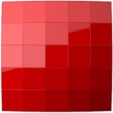 Artnovion Jaya W Diffuser 2.0 Lacquered Wood (b) (2 Culori)