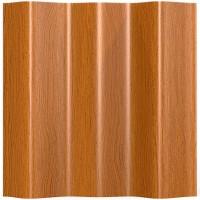 Artnovion Douro W Diffuser 2.0 Lacquared Wood (c) (2 Culori)