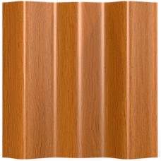 Artnovion Douro W Diffuser 2.0 Natural Wood (3 Culori)