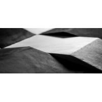 Artnovion Dawson DIMI Absorber 2.0 (10 culori)