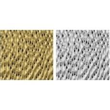 Artnovion Sahara Doble W Absorber Lacquered Wood (c) (2 Culori)