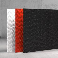 Artnovion Sahara W Absorber Lacquered Wood (a) FR+ (3 Culori)