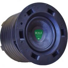 Beale ICS8-MB