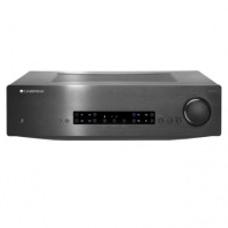 Cambridge Audio CXA60