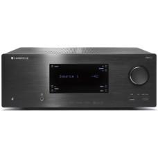 Cambridge Audio CXR120