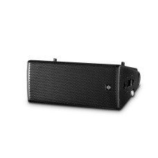 Coda Audio APS