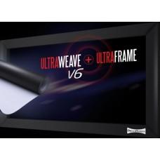 DreamScreen V6