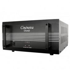 Earthquake Cinenova Grande 7