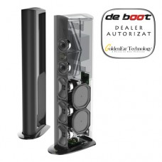 GoldenEar Triton Reference (Pereche)