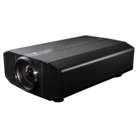 JVC DLA-RS4500K Proiector Video 4K