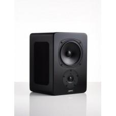 M&K Sound  S300T Negru sau Alb Boxe Surround Tripolare (Pereche)