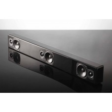 M&K Sound MP9 Negru sau Alb