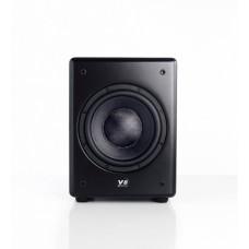 M&K Sound V8 Negru sau Alb