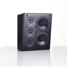 M&K Sound MP150II Dreapta Negru sau Alb