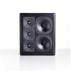 M&K Sound MP150II Stanga Negru sau Alb