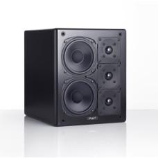 M&K Sound S150II Dreapta