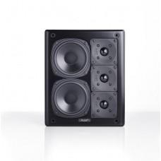 M&K Sound S150II Stanga