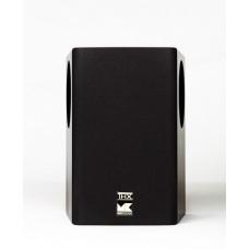 M&K Sound S150T Negru sau Alb (Pereche)
