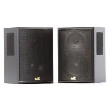 M&K Sound Surround 55T Negru (Pereche)