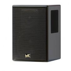 M&K Sound Surround 95T Negru (Pereche)