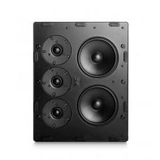 M&K Sound IW300 In Wall Loudspeaker