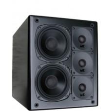 M&K Sound MPS2510P Dreapta