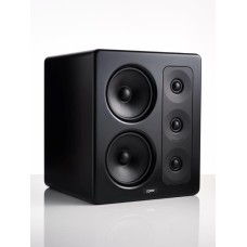 M&K Sound S300 Dreapta