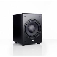 M&K Sound V12 Negru sau Alb