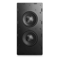 M&K Sound IW28S In Wall Subwoofer
