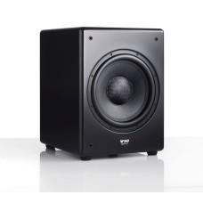 M&K Sound V10 Negru sau Alb