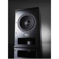 M&K Sound X12 Negru