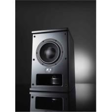 M&K Sound X8 Negru