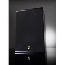 M&K Sound X10 Negru