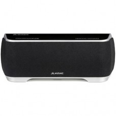 Musaic MP5 Wireless Audio Multiroom Streamer