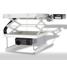 Sabaj System WP-560 Projector Lift