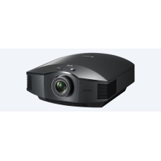Sony Full HD SXRD Proiector Home Cinema (VPL-HW45ES)