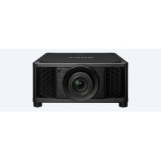 Sony 4K SXRD Home Cinema Projector