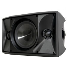 SpeakerCraft OE DT6 ONE | ASM80600-5 Under Eave Speaker