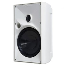 SpeakerCraft OE6 ONE | ASM80611-6 Under Eave Speaker