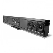Truaudio SLIM-300 Soundbar