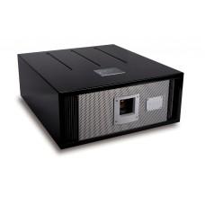 WolfCinema SDC-15 Ultra4K Projector/ProScaler